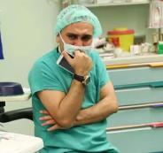 الاصابات بفيروس كورونا في العالم