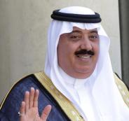 نقل 6 أمراء إلى المستشفيات بعد اعتقالهم واستجوابهم في الرياض