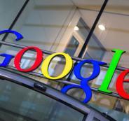 صفقة بين غوغل وإتش تي سي بـ1.1 مليار $