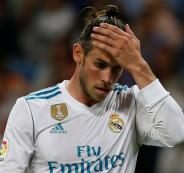 الاصابات تلاحق ريال مدريد