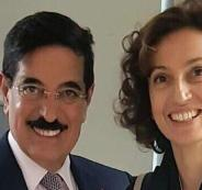 مصر تعلن تأييدها للمرشحة الفرنسية  ضد مرشح قطر في اليونسكو