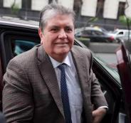 انتحار رئيس البيرو