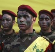 حزب الله والاردن
