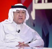 الكاتب-السعودي-تركي-الحمد