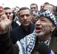فتح تعلن إقامة مهرجان مركزي في إحياءً للذكرى الثالثة عشرة لاستشهاد ياسر عرفات