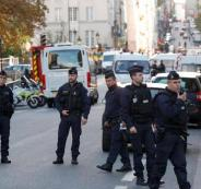 france-polis