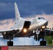 روسيا تسحب قواتها من سوريا