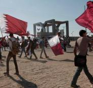 الدعم القطري لغزة