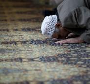 الاوقاف واعادة فتح المساجد