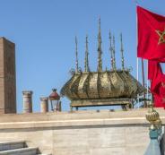 اسرائيل واميركا والمغرب والتطبيع