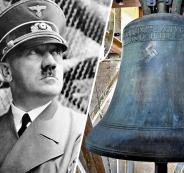 كنيسة ألمانية ترفض التخلي عن جرس يحتفي بـ