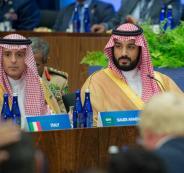 نتنياهو سيلتقي بوزير الخارجية السعودي