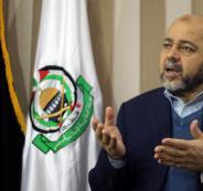 أبو مرزوق: تم وضع تواريخ محددة لمعظم استحقاقات المصالحة مع فتح
