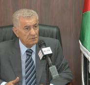 عباس زكي: منظمة التحرير الفلسطينية ناقصة من دون حماس والجهاد