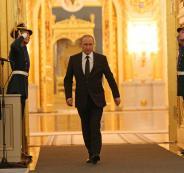 عمليات ارهابية في روسيا