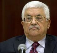 عباس ونايف حواتمة