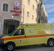 وفيات بكورونا في القدس