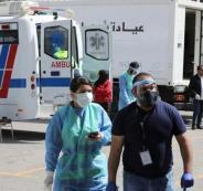 133-010307-x-03-xz-x-rc2yufxp-rtrmadp-3-health-coronavirus-jordan-initiative-700x400-1591289284