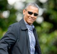 امريكي يهدد اوباما بالقتل