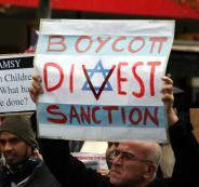 israel_-_boycott_divest_sanction