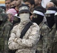 المقاومة في غزة