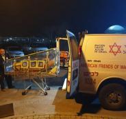 اصابة اسرائيليين بفيروس كورونا