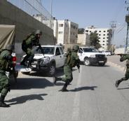 اعتقالات في شجارات بالظاهرية