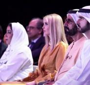 حاكم دبي والمراة