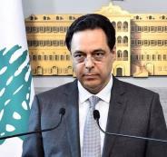 رئيس الوزراء اللبناني والانتخابات