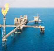 قطر واستراليا وتصدير الغاز الطبيعي