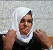 الاسيرات الامهات في السجون الاسرائيلية
