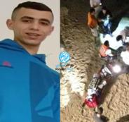 وفاة شاب غرقا في بحر نتانيا