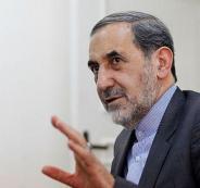 القوات الايرانية في سوريا والعراق