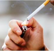 شركات السجائر