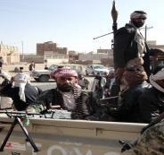 100 قتيل شهريا في حرب اليمن