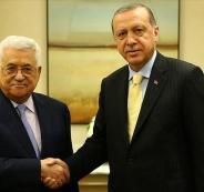 عباس اردوغان والانتخابات