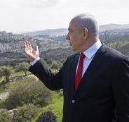 وحدات استيطانية اسرائيلية في القدس