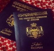 السعودية تمنع حملة جواز السفر الاردني المؤقت من الحصول على فيزا العمرة