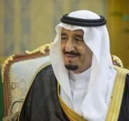 العاهل السعودي يقيل رئيس مجلس إدارة الهيئة العامة للترفيه من منصبه