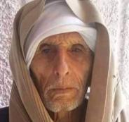 شفاء اكبر معمر مصري مصاب بفيروس كورونا