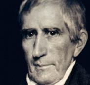 أول رئيس أميركي مات في منصبه