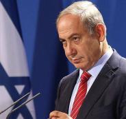نتنياهو والسيطرة على الضفة الغربية