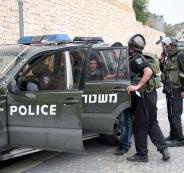 اعتقالات في سلوان