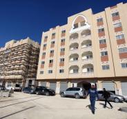 مدينة الشيخ حمد