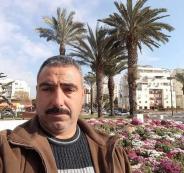 مقتل مواطن في يطا