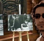 وفاة نيراز سعيد تحت التعذيب في السجون السورية