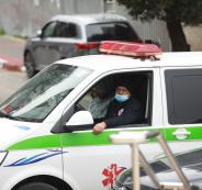 اصابات بفيروس كورونا في بيت لحم
