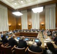 afp-syrian-opposition-to-join-geneva-talks-delegate