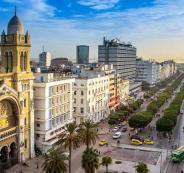 تونس وأرخص المدن في العالم