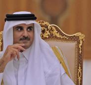 قطر والاساءة الى النبي محمد عليه السلام